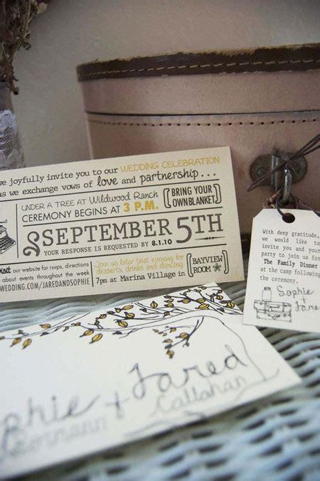 vintage inspired wedding invitations whimsical vintage inspired invitations by designfest invitation crush