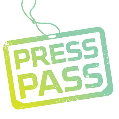press pass pictures to pin on pinterest pinsdaddy