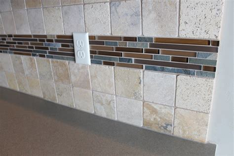 are backsplashes important in a kitchen kitchen details 28 kitchen details the backsplash ash backsplash