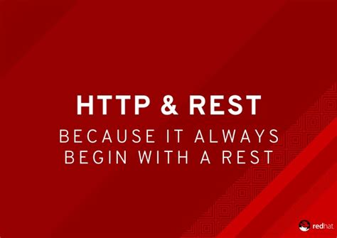 start building restful microservices using http with scala a start guide to building microservices using http with scala in a one week read books vert x microservices were never so easy clement escoffier