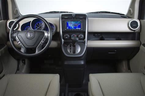 airbag deployment 2007 honda cr v engine control honda element 2011 ficha t 233 cnica im 225 genes y rivales lista de carros