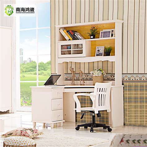 Stile Country Francese by Europeo Stile Country Francese Provinciale Libreria Angolo