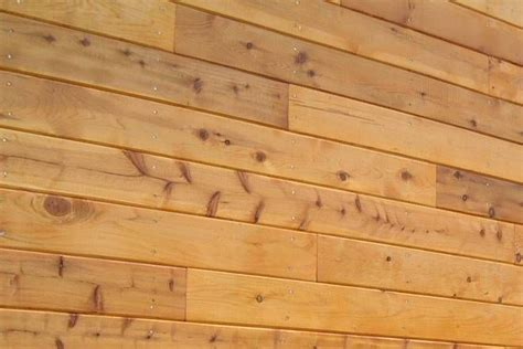 tongue and groove siding tongue and groove cedar boards tennesse cedar siding tn cedar siding prices stuff to buy
