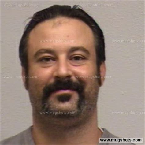 Hennepin County Criminal Record Michael Edward Rekow Mugshot Michael Edward Rekow Arrest Hennepin County Mn