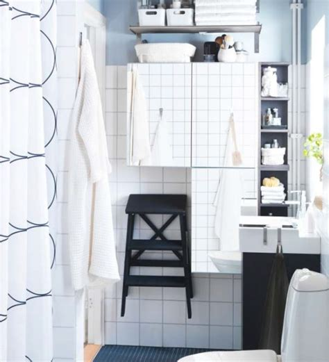 ikea bathroom design ideas 2012 digsdigs ikea bathroom design ideas 2013 digsdigs