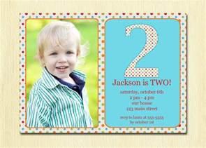 polka dots birthday invitation diy printable invites polka dots polka