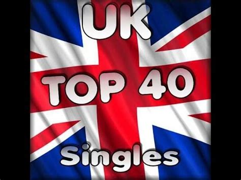 the official uk top 40 singles chart 18 08 2013 mp3 buy tracklist the official uk top 40 singles chart 23rd august 2014
