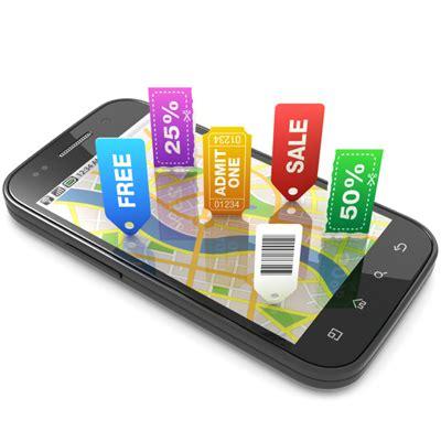 Mobile Marketing qu 233 es el mobile marketing