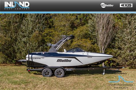 malibu boats raleigh nc 2018 malibu 21 mlx for sale in raleigh nc north carolina