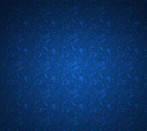 blue pattern background wallpapers for gt navy blue pattern background 7650