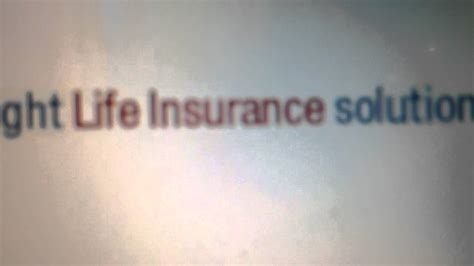 life insurance quotes rates    term  youtube