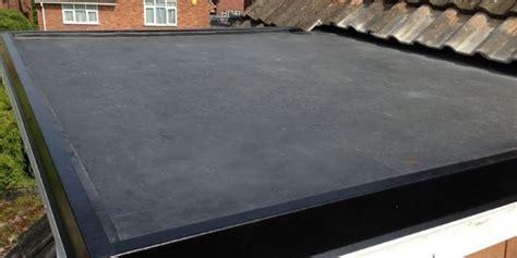 rivestimenti per terrazzi le coperture per terrazzi rivestimento tetto copertura