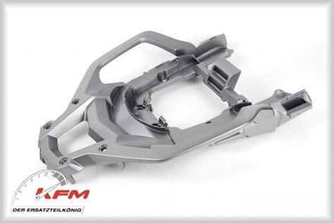 Motorrad Ersatzteile Gebraucht Bmw by Gebrauchte Motorrad Ersatzteile Honda Kfm Motorr 228 Der