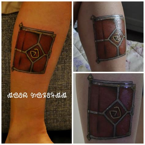 atlantis tattoo atlantis by ragdoll on deviantart
