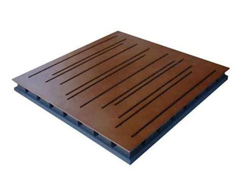 pannelli antirumore per interni pannelli fonoassorbenti assorbimento onde sonore