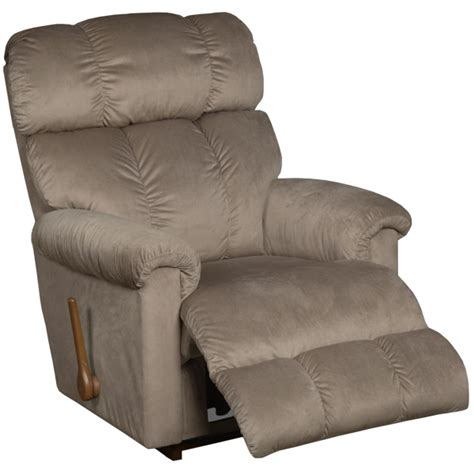 la z boy sale recliners pinnacle rocker recliner la z boy furniture sofas