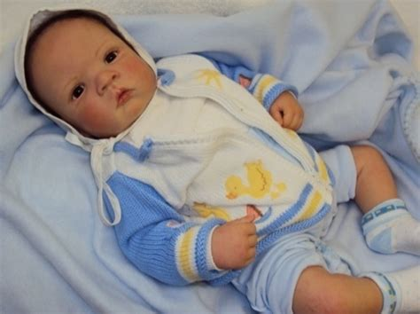the doll house reborn 92 best images about reborn babies 4hannah on pinterest reborn baby girl newborn