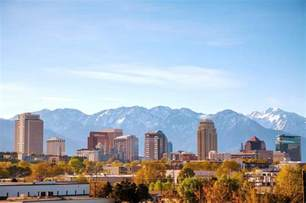 homes for in salt lake city salt lake city real estate salt lake city ut homes for