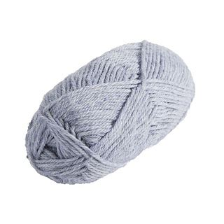 knit picky definition ravelry knit picks wool of the andes worsted