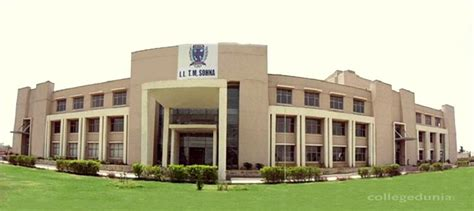 Information Of Mba Colleges by Institute Of Information Technology And Management Iitm