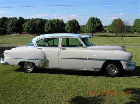 54 Chrysler New Yorker by 54 Chrysler New Yorker Related Keywords 54 Chrysler New