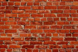wall images hd brick wall home wallpaper pictures hd wallpaper 맵핑