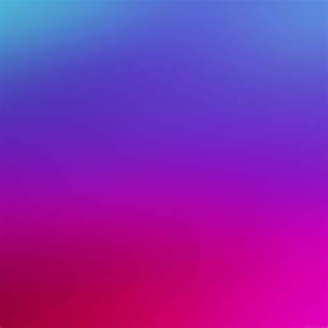 color gradation color gradation blur wallpaper wallpapers