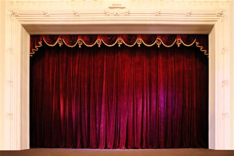 Marvelous Stage Backdrops For Churches #1: Whaleys-Backdrops.jpg