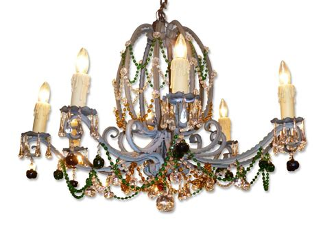 colored glass chandelier homeofficedecoration colored chandeliers