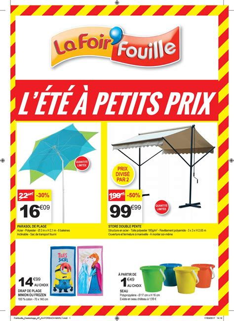 Tabouret Foir Fouille by Tabouret Foir Fouille With Tabouret Foir Fouille