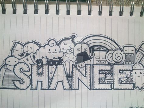 doodle name shane doodle name shane doodle name shane doodle with