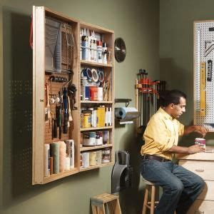 Garage Organization Company Near Me Best 10 Hobby Supplies Ideas On Craft