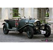 Images For &gt Bentley 3 Litre