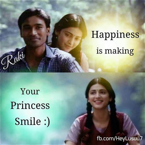 film love quotes fb tamil movie images with love quotes in english www