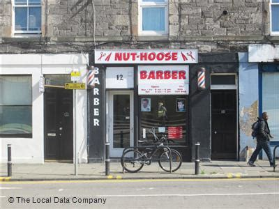 barber edinburgh city centre barbers in leith leith barbers mens hairdressing
