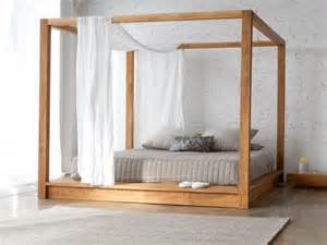 King Size Four Poster Bed Canada Four Poster Bed Curtains Ikea My Master Bedroom Ideas