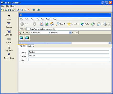 Hotmail Search Hotmail Search Password