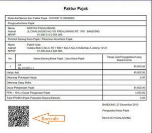 Scanner 1d 2d Qr Barcode Scanner Kantor Efaktur Solution Bs 300 scanner barcode juga bisa digunakan untuk efaktur pajak