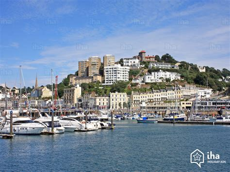 buy house in torquay torquay rentals for your vacations with iha direct