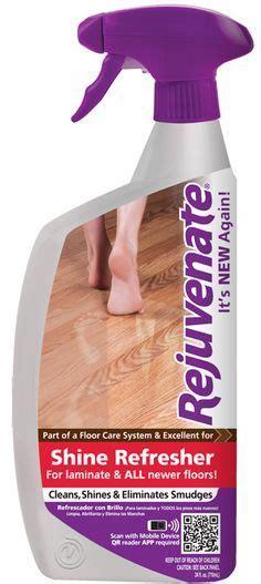 best laminate floor cleaner for shine 17 best ideas about laminate flooring cleaner on