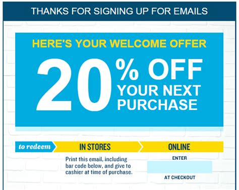 old navy coupons mobile 2015 katie s pantry partners great old navy stackable sales