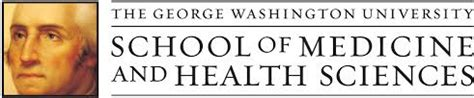George Washington Healthcare Mba by Our Clients Heaton Smith