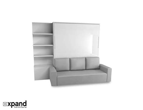 murphy bed size murphysofa king size murphy bed with sofa expand