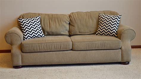 pillows for sectional sofa pillows for couches on sale home improvement