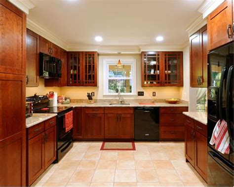 black kitchen appliances ideas black appliances home design ideas pictures remodel and