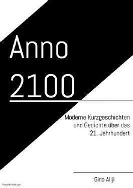 moderne küche aus dem jahrhundert anno 2100 moderne kurzgeschichten und gedichte aus dem 21
