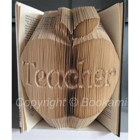 templates for folding books apple for the teacher book folding pattern book folding