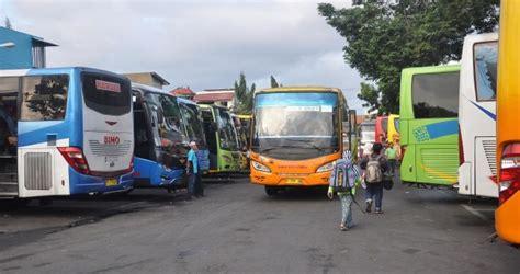 airasia bali terminal berapa mulai hari ini bus akap dilarang masuk ubung penumpang