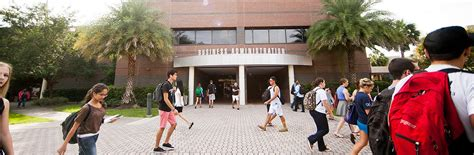 Ucf Mba Graduate by Ucf College Of Business Administration Business School