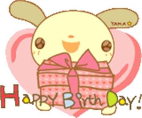 imagenes gif de feliz cumpleaños amor gifs animados de feliz cumplea 241 os gif de feliz cumple